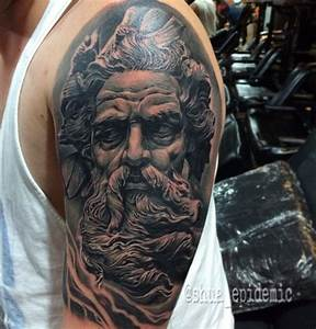 10 best Ancient Greece Tattoo ideas images on Pinterest ...