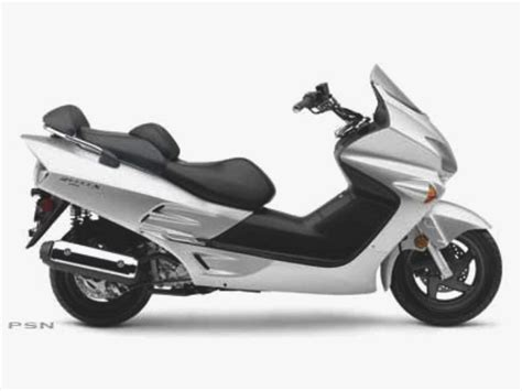 Review Honda Forza 250 by Honda Nss250 Forza Review Scooter News And Reviews