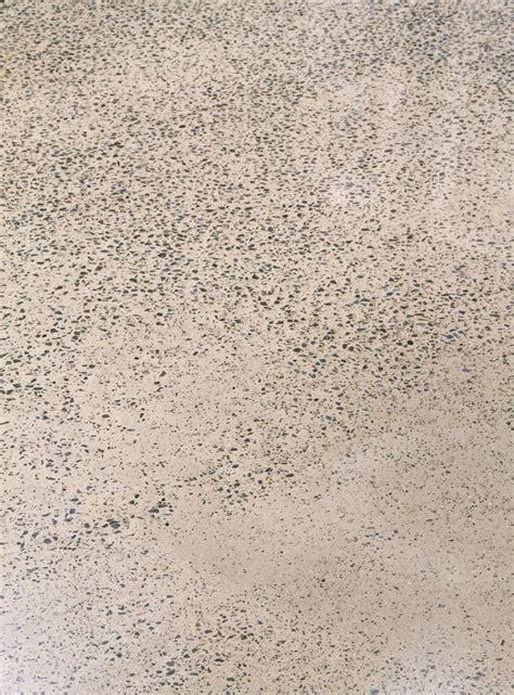 Gussasphalt Fußboden Kosten by Kosten F 252 R Designboden Geschliffene Polierte