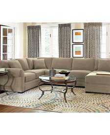 livingroom furniture sets living room furniture sets from macy 39 s the house that