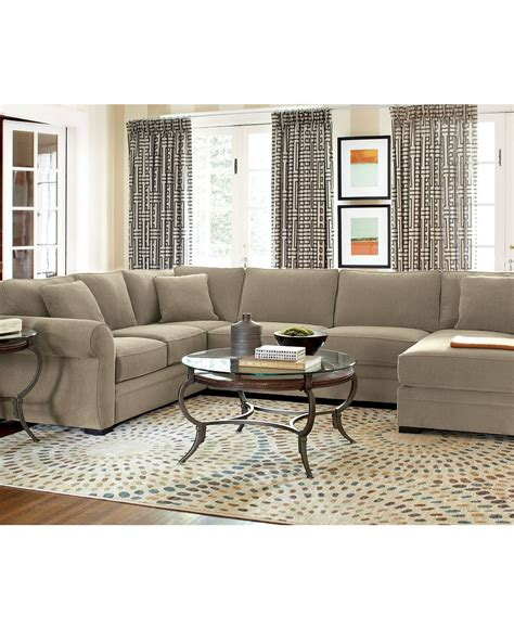 floor l ideas for living room living room interior design ideas dark wood floors stylish