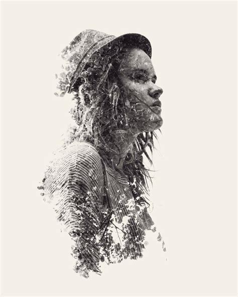 We Are Nature Digital Photography By Christoffer Relander