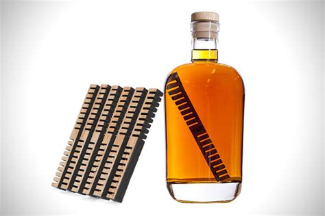 uniquie scotch christmas ideas 20 best gifts for the whiskey lover hiconsumption