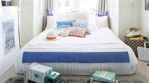 how to buy sheets and bedding today