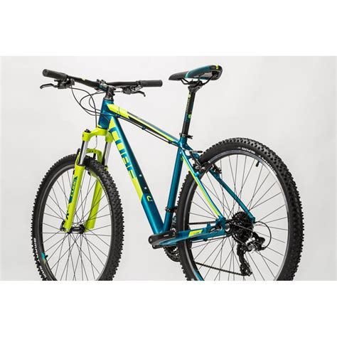online cube cube bikes available online at cookstown cycles