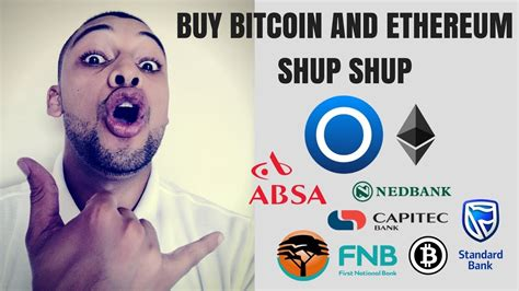 Transfer funds from major south african bank accounts to the exchange, and once the funds have cleared, you can trade the zar for how to trade or buy bitcoin in south africa 2019. Luno South Africa Buy Bitcoin and Ethereum - YouTube