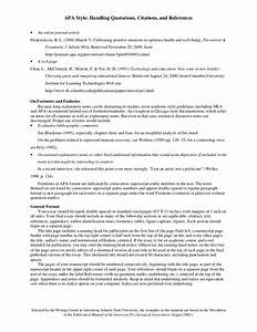 year 7 creative writing owl description creative writing worksheets on creative writing for grade 1