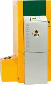 Kw Heizleistung Berechnen : pelletheizung wieviel kw klimaanlage und heizung ~ Themetempest.com Abrechnung