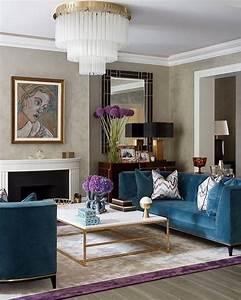 Order Now The Best Luxury Lighting Fixtures For Your Interior