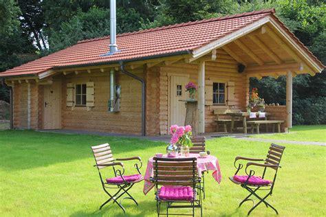 Kleines Fachwerkhaus Kaufen by Kleines Fachwerkhaus Kaufen Bauernhaus Kaufen Bauernhaus