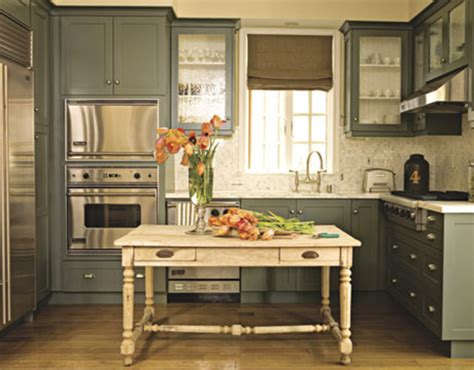 ideas to paint kitchen cabinets how to designs luxurious kitchen to enjoy your cooking