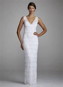 sheath wedding dresses dressed up girl With sheath style wedding dress