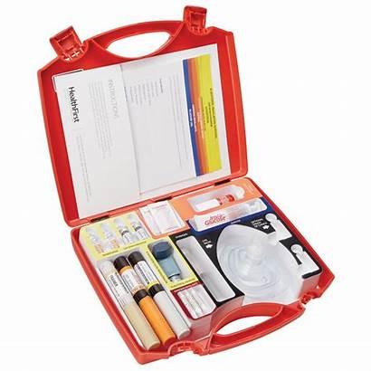 Emergency Kit Dental Supplies Kits Medical Aid
