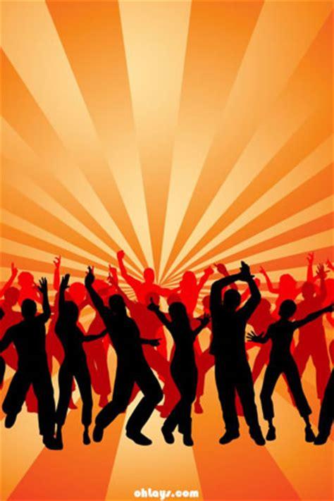 dudo kemol singing party wallpaper