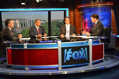 Democrat wants FCC to stifle Fox News