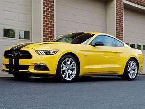 2015 Ford Mustang GT Premium Stock # 309939 for sale near Edgewater Park, NJ | NJ Ford Dealer