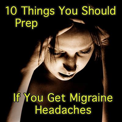 10 Things To Prep If You Get Migraine Headaches  American. Automatic Email Program New York Film Acadamy. Virginia Auto Insurance Laws. Mobile Enterprise Application Development. Higher Education Administration Masters. University Of Cincinnati Mba. Dish Network Movie Guide Monster Energy Stocks. Washington D C Plastic Surgery. Monthly Internet Service Provider