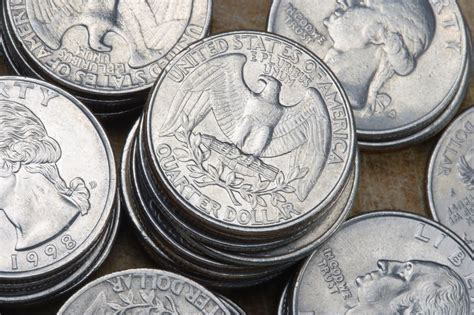 cleaning coins how to clean coins safely without damaging them