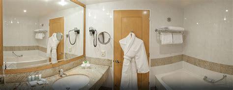 prix chambre d hotel prix d une chambre d hotel prix d une chambre d hotel