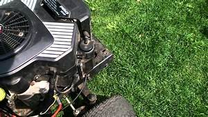 Kohler Command 20 Hp Wiring Diagram Scotts Mower
