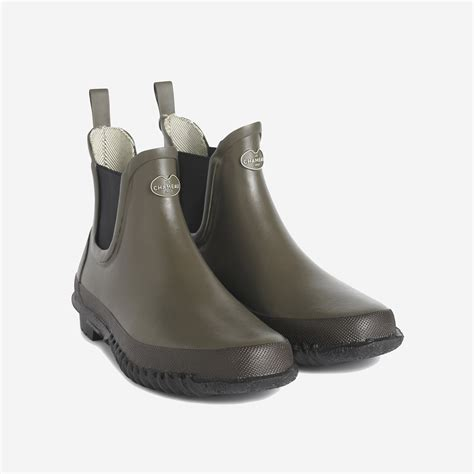 garden boots mens garden clogs garden shoes and garden boots gardenerscom 17