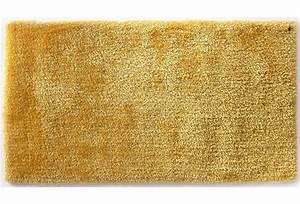 Teppich Tom Tailor : tom tailor teppich soft uni sunflower teppich hochflor teppich bei tepgo kaufen ~ Yasmunasinghe.com Haus und Dekorationen