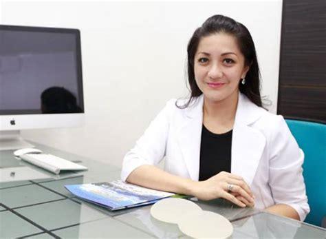 obat ejakulasi dini rekomendasi dari dokter ahli distributor resmi tiens indonesia