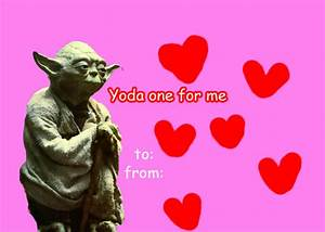 view images pitch perfect valentines day cards tumblr