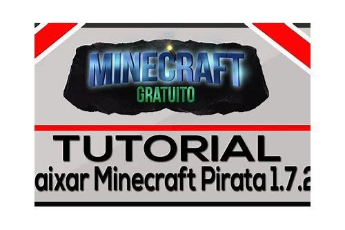como baixar forge para minecraft pirata