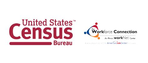 bureau rts non resident become a field representative for the us census bureau