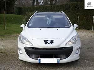 Achat Peugeot 308 : peugeot 308 occasion pas cher achat voiture peugeot 2008 active pas cher neuf et peugeot 207 5 ~ Medecine-chirurgie-esthetiques.com Avis de Voitures