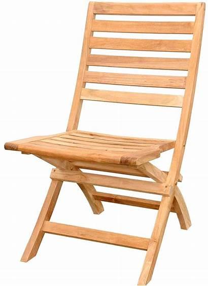 Tall Chairs Patio Outdoor Modern Furniture Chair