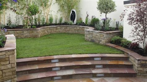 Garden Solutions by Level Garden Search Garden Yard