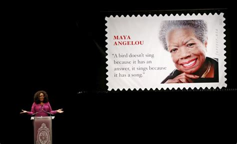 maya angelou poems   inspirational messages
