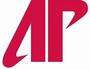 ap logo Logospike  Famous and Free Vector Logos