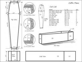 plans for pine bookcases how to make your own secretary desk wooden coffin blueprints fine