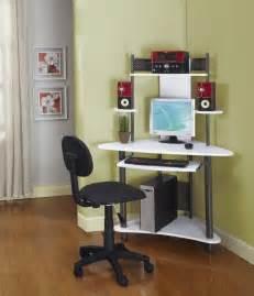 small desks for bedrooms uk bedroom decorating ideas