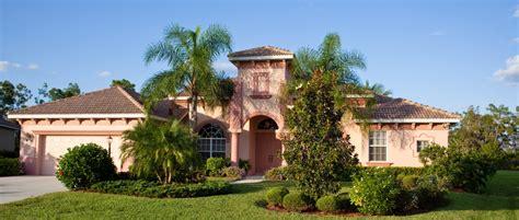 Häuser Mieten Miami by Cape Coral Ferienhaus Mieten F 252 R Den Florida Urlaub