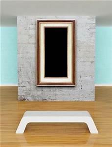 Möbel Aus Beton : designer entwickeln m bel aus beton mein bau ~ Michelbontemps.com Haus und Dekorationen