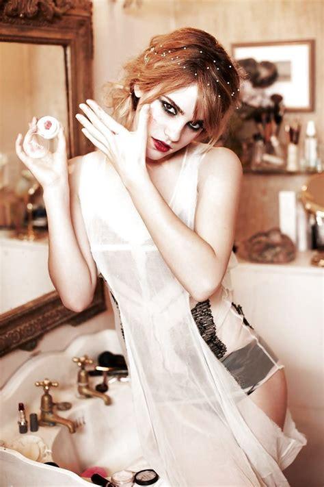 Celeb Jism Targets Emma Watson Zb Porn
