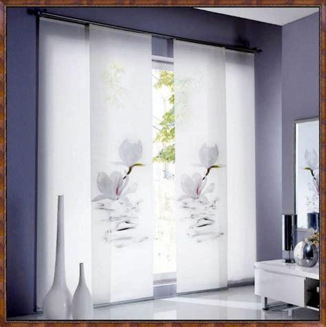Gardinen Badezimmer Modern 25 Moderne Gardinen Ideen F R