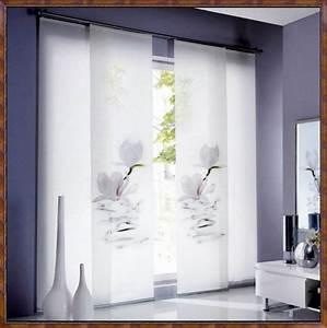 Scheibengardinen Wohnzimmer Modern : nett scheibengardine modern schones scheibengardinen wohnzimmer stilvoll gardinen ideen ~ Markanthonyermac.com Haus und Dekorationen