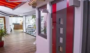 Rolladen Für Innen : rolladen nett gmbh innen und aussenfenstervorh nge ~ Michelbontemps.com Haus und Dekorationen