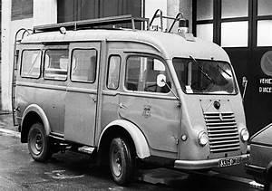 Cote Vehicule Ancien : v hicule de pompier ancien page 116 auto titre ~ Gottalentnigeria.com Avis de Voitures