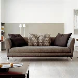 roset sofa fugue sofa from ligne roset