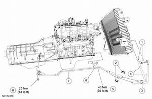 2004 F150 Transmission Diagram