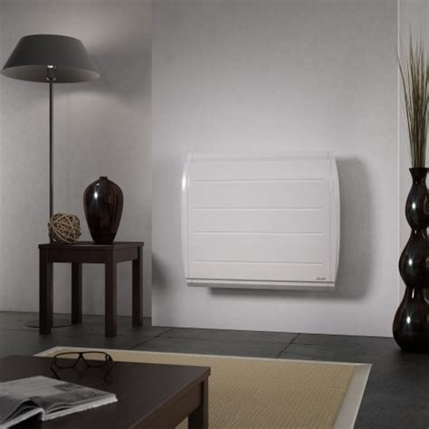 chauffage electrique chambre quel radiateur électrique choisir mr bricolage on