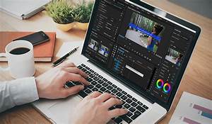 Video Editing 101  How To Stabilize Footage In Premiere Pro