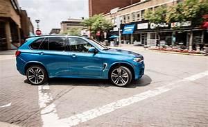 Bmw X5 M Sport : 2019 bmw x5 m reviews bmw x5 m price photos and specs car and driver ~ Medecine-chirurgie-esthetiques.com Avis de Voitures