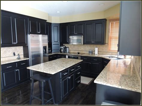 kitchens with cabinets and wood floors kitchen white cabinets wood floors 20 tips for 9856